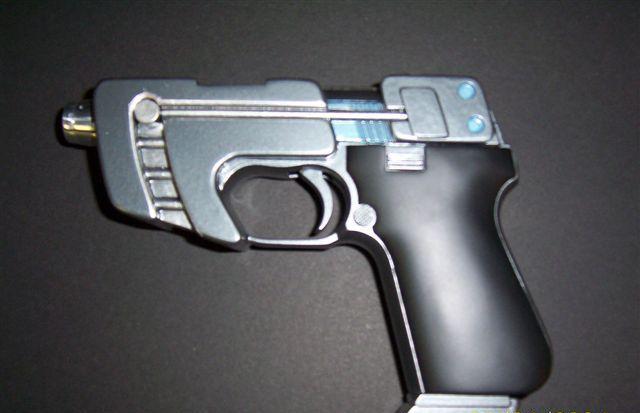 props009